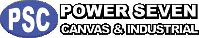 Power Seven